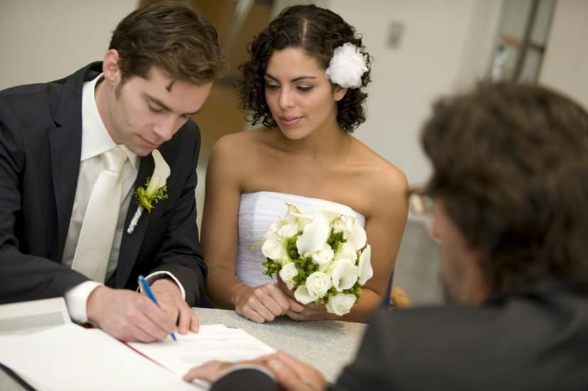 Matrimonio Romano Y Matrimonio Venezolano : Requisitos para casarte en panamá venezolano